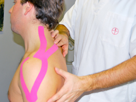 Fisiocentro tratamientos